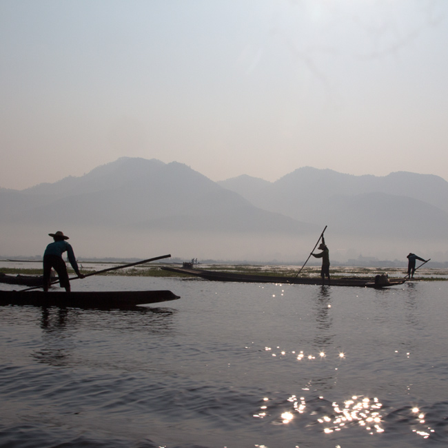 INLE PRINCESS RESORT,INLE LAKE, SHAN STATE, MYANMAR 1