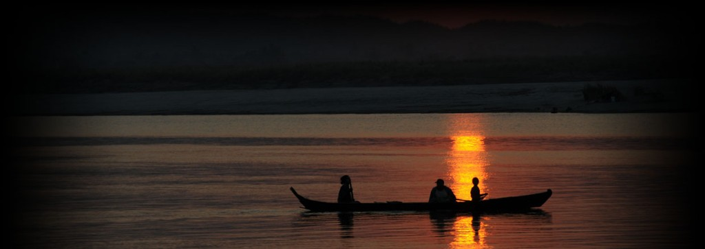 SANCTUARY ANANDA, IRRAWADDY RIVER, MYANMAR1