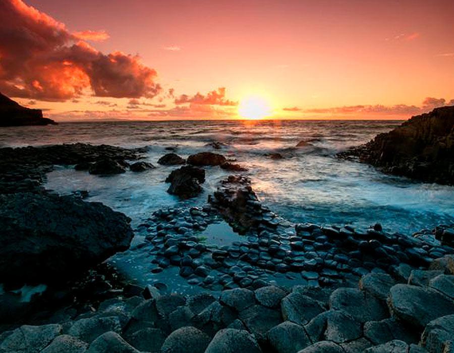Scenic Adventures Ireland